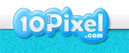 10 Pixel.com
